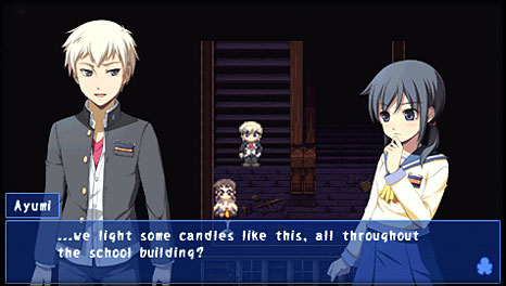 CorpseParty03