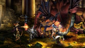 DragonsCrown00