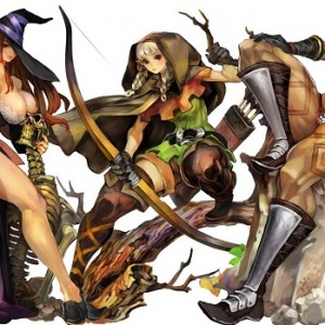 DragonsCrown01