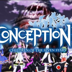 Conception II 0