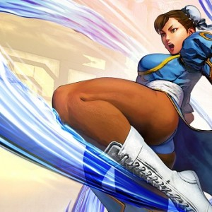 Chun-Li-SFV-Street-Fighter-V-Wallpaper-Official-Art